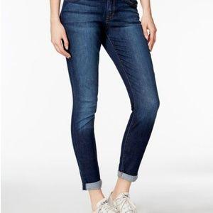 New Joe's Skinny Jeans Size 25